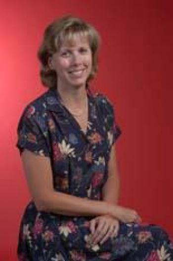 Tina Cowan