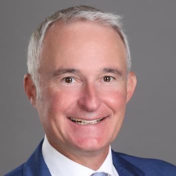 Darius M. Moshfeghi, MD
