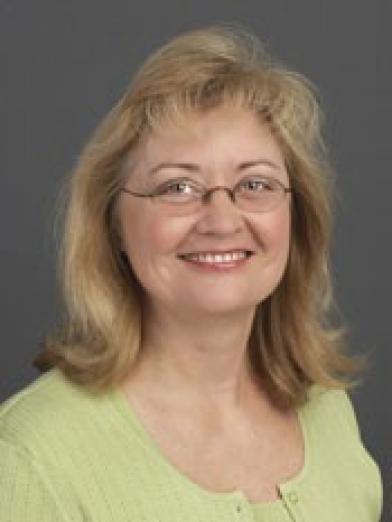 Melanie Manning