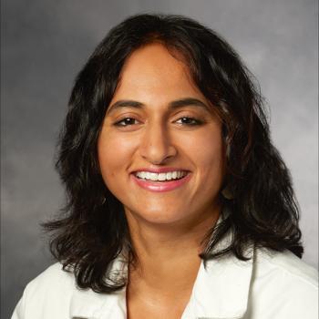 Radhika Kumari