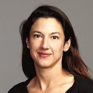 Cynthia Detata
