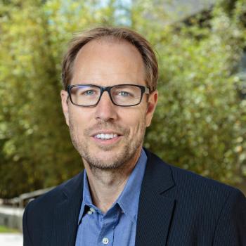 TonyWyss-Coray, PhD