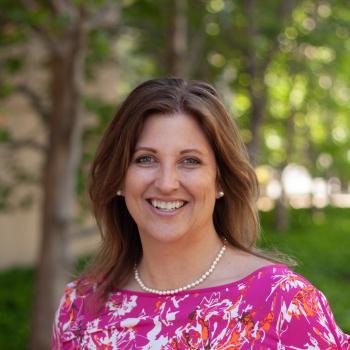 Kelley Hawkins