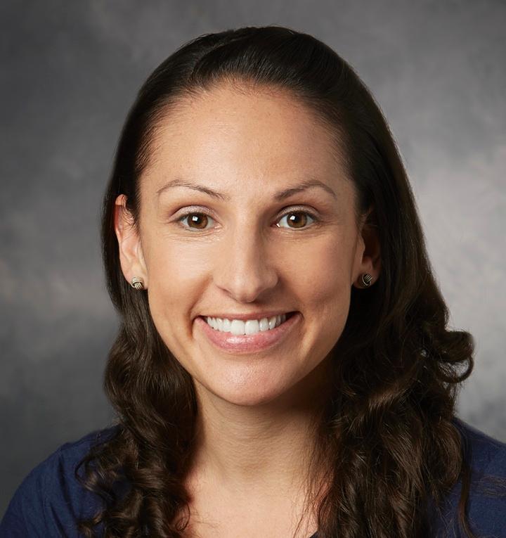 Lauren Michele Hubner