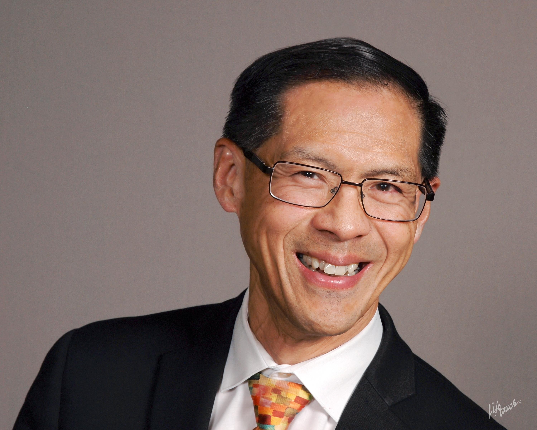 Paul  J. Wang, MD