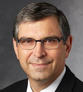 Robert K. Jackler, MD