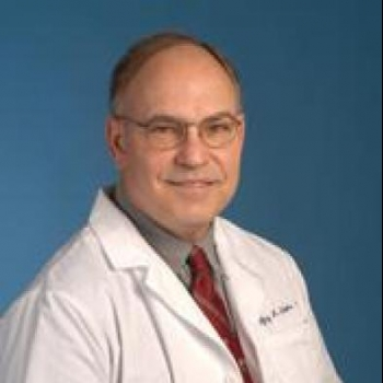 Jeffrey Norton, MD