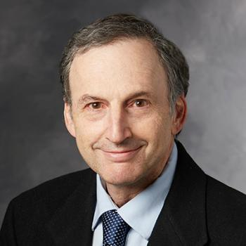 Michael J. Kaplan, MD
