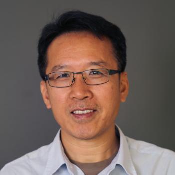 Bingwei Lu
