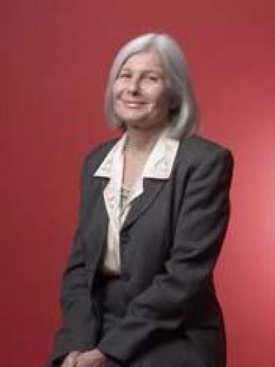 Iris Litt