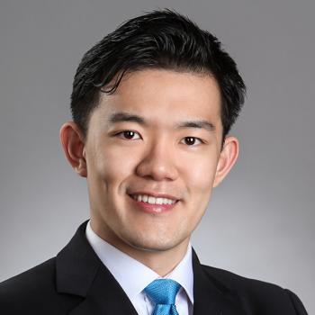Jeff Choi