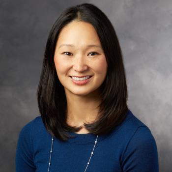 Marianne Chen
