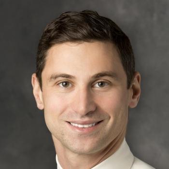 Ryan Van Wert