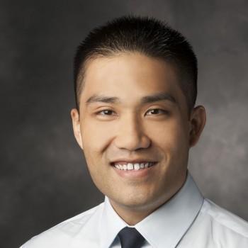 Steven Lin