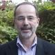 Mark Holodniy