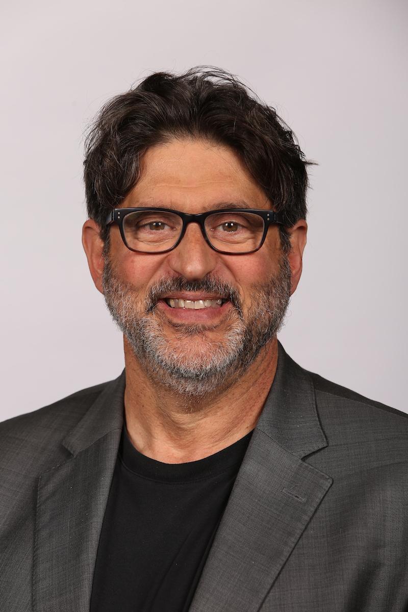 Steven Adelsheim, MD