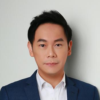 Stanley Yung Liu, MD, DDS, FACS