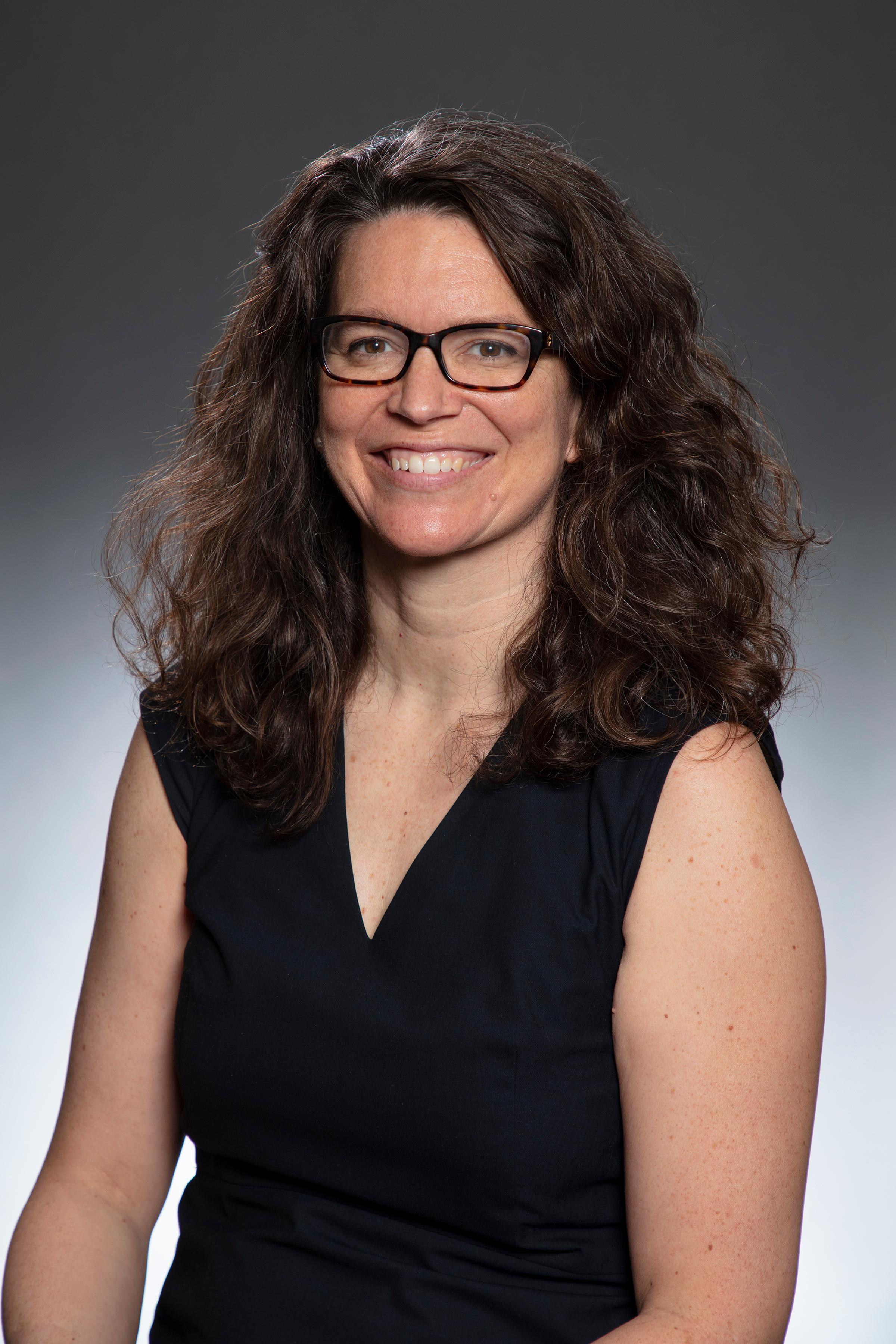 Angela Rogers