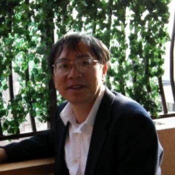 Seiji Nishino