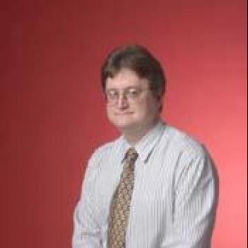 Francis Blankenberg