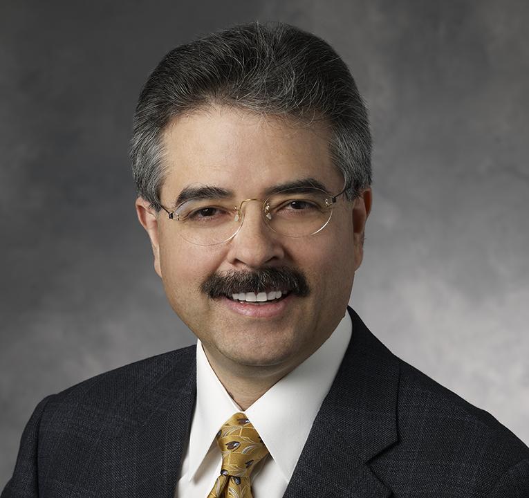 JaimeLopez, MD