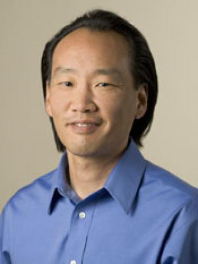 Philip S. Tsao, PhD
