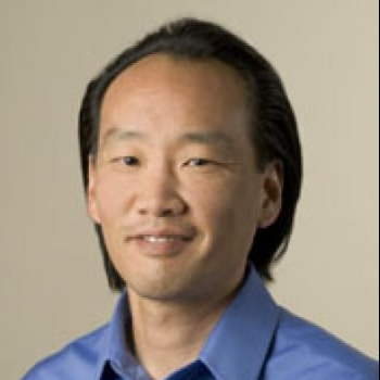 Philip S. Tsao, PhD