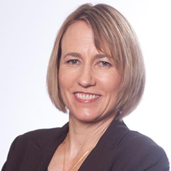 Ruth Lathi, M.D.