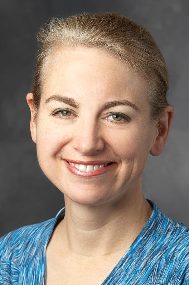 Sarah R. Williams MD