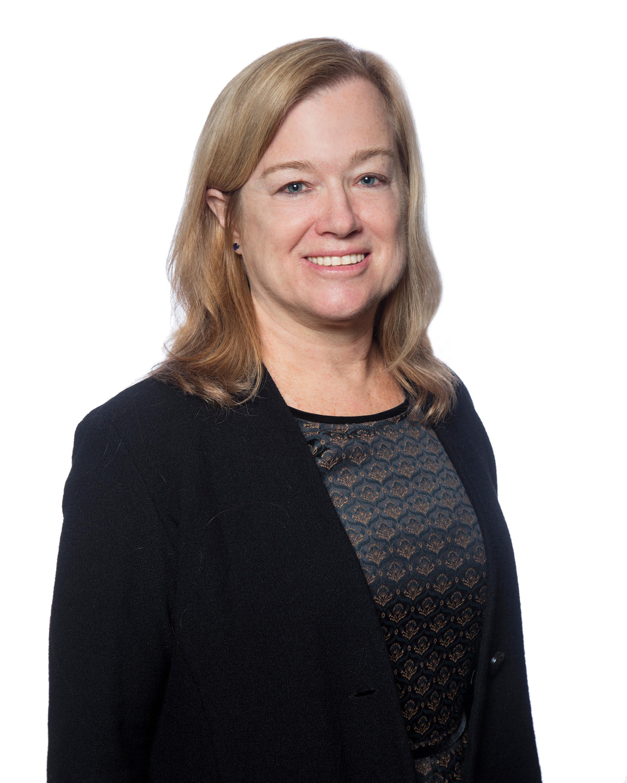 Krisa Van Meurs