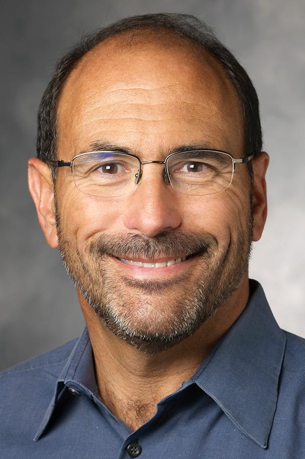 Phillip M. Harter, MD
