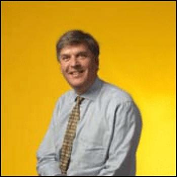 Michael B. Fowler, MB, FRCP
