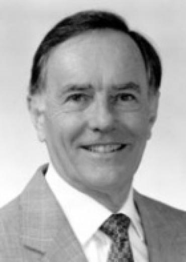 Robert Huggins