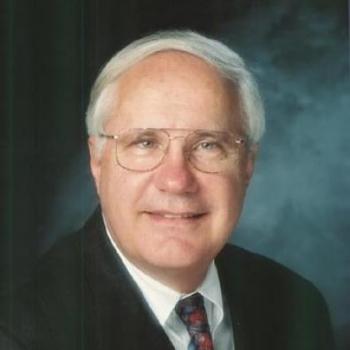 Terrence Blaschke