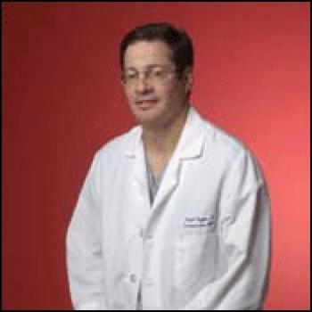 Randall Vagelos, MD