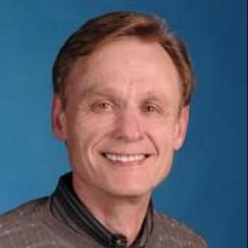 Richard Sibley