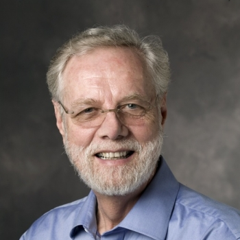 RonaldW. Davis