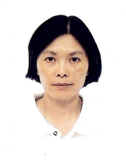 Yueh-hsiu Chien