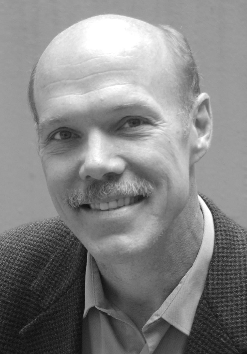 John Huguenard