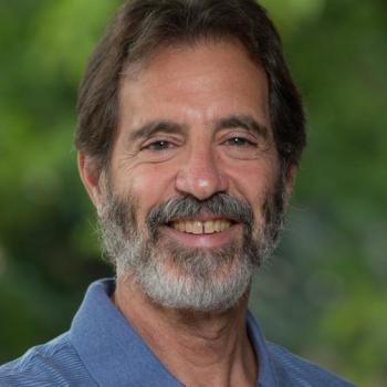 Howard zebker's profile   stanford profiles.