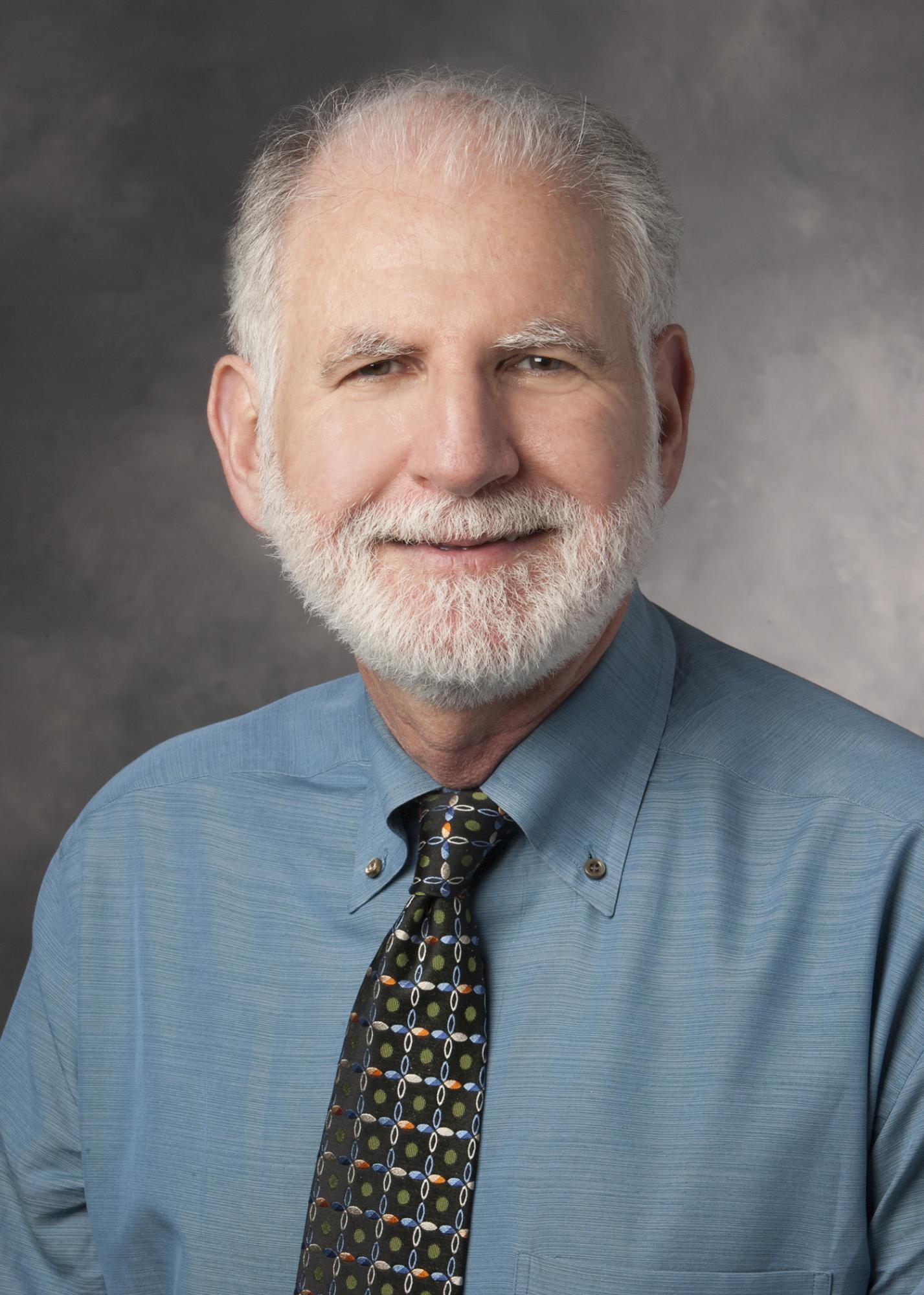 Robert�Negrin, M.D.