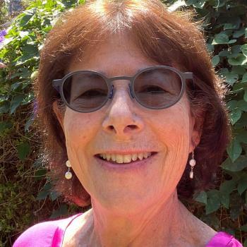 Susan Galel