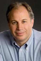 Mendel Rosenblum