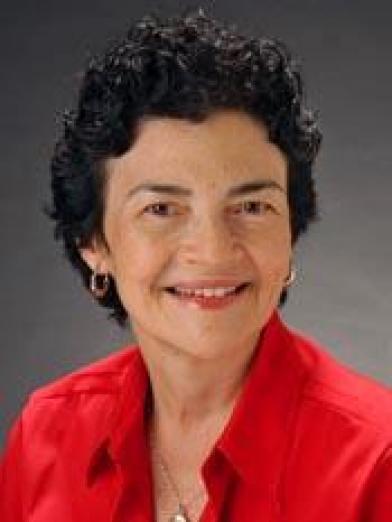 Matilde Nino-Murcia