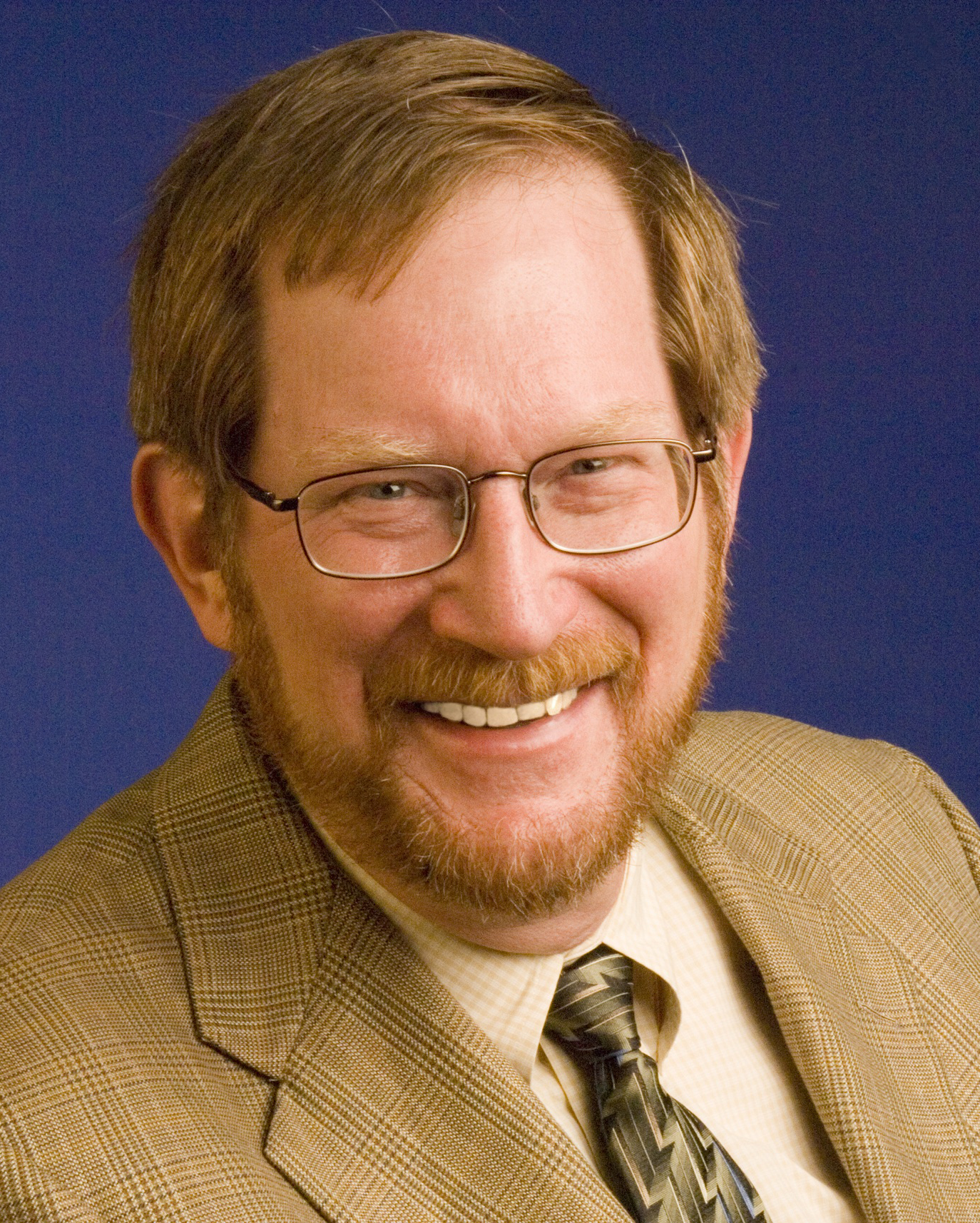 Edward Mocarski