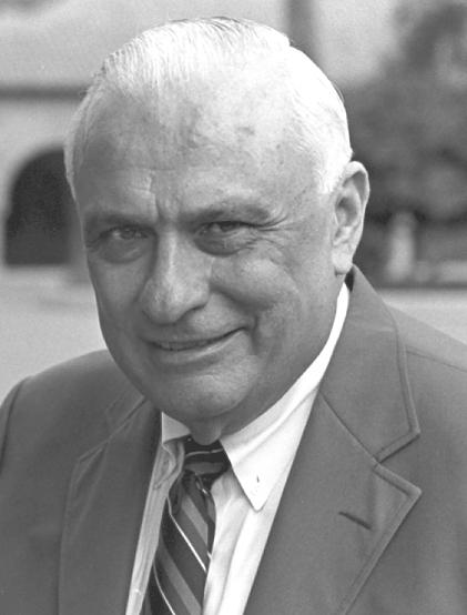 Walter Falcon