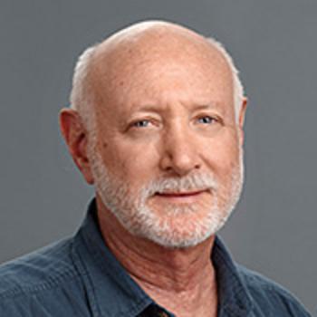 Richard B. Moss