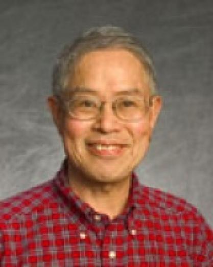 Juhn Liou