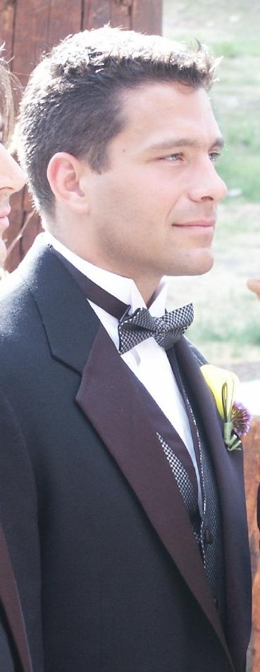 Dawson Engler