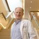 John R. Adler, MD